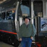 ALC Rail Writer