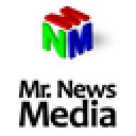 MrNews