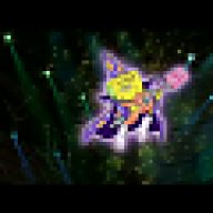 dark_star_watcher
