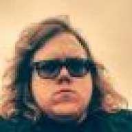 JoeDaniels1990
