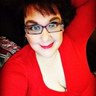 Ms Christal