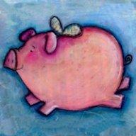 PiggiesLove
