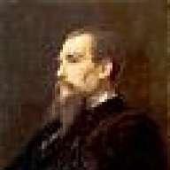 R.F.Burton