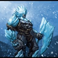 frostxwatcher