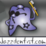 jazzdentist