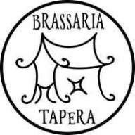 brassariatapera