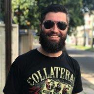 Marcos Alaniz