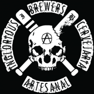 Inglorious Brewers