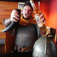 Cervejaria Maltheus