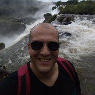 Rafael Lima de São Paulo