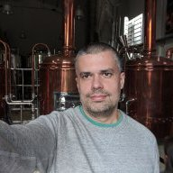 Leandro Gregolin