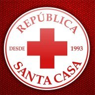 República Santa Casa