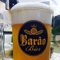 Barão Barone