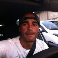 Jeferson Andrade