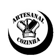 Cozinha Artesanal