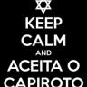 CAPIROTO
