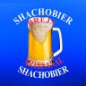 Shachobier