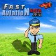 fastaviationdata