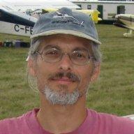 Marc Zeitlin