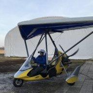 Air Trikes