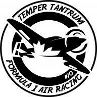 Tantrum1