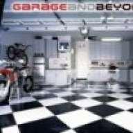 GarageandBeyond