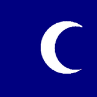 11th corps