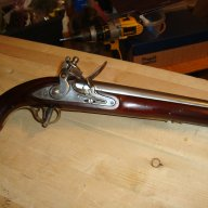 1853enfield