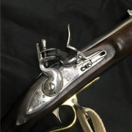 Smoothbore12