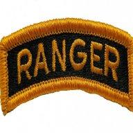 Ranger94