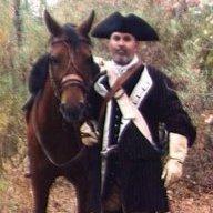 horsecavalryman