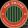 MrSmithers