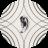 sjcorne