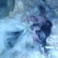 Purple Mountain Rabbitry