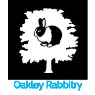 Kaden@oakleyrabbitry