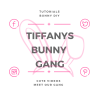 Tiffanysbunnygang