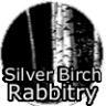 SilverBirchRabbitry