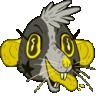 fumblesquid
