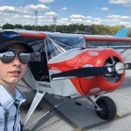 Boatparamotor.fly