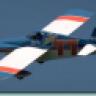 Raceair