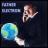 FatherElectron