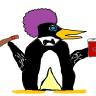 Penguin3200