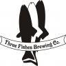 ThreeFishes