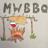 mwbbq