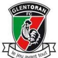 GlentoranMark