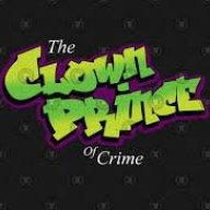 ClownPrince