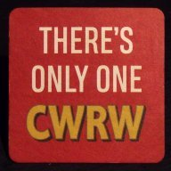 Cwrw666