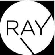 Ray1314