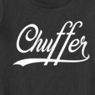 chuffer