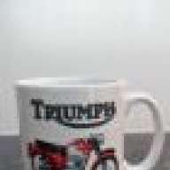 trummy